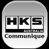 hks_light_communique